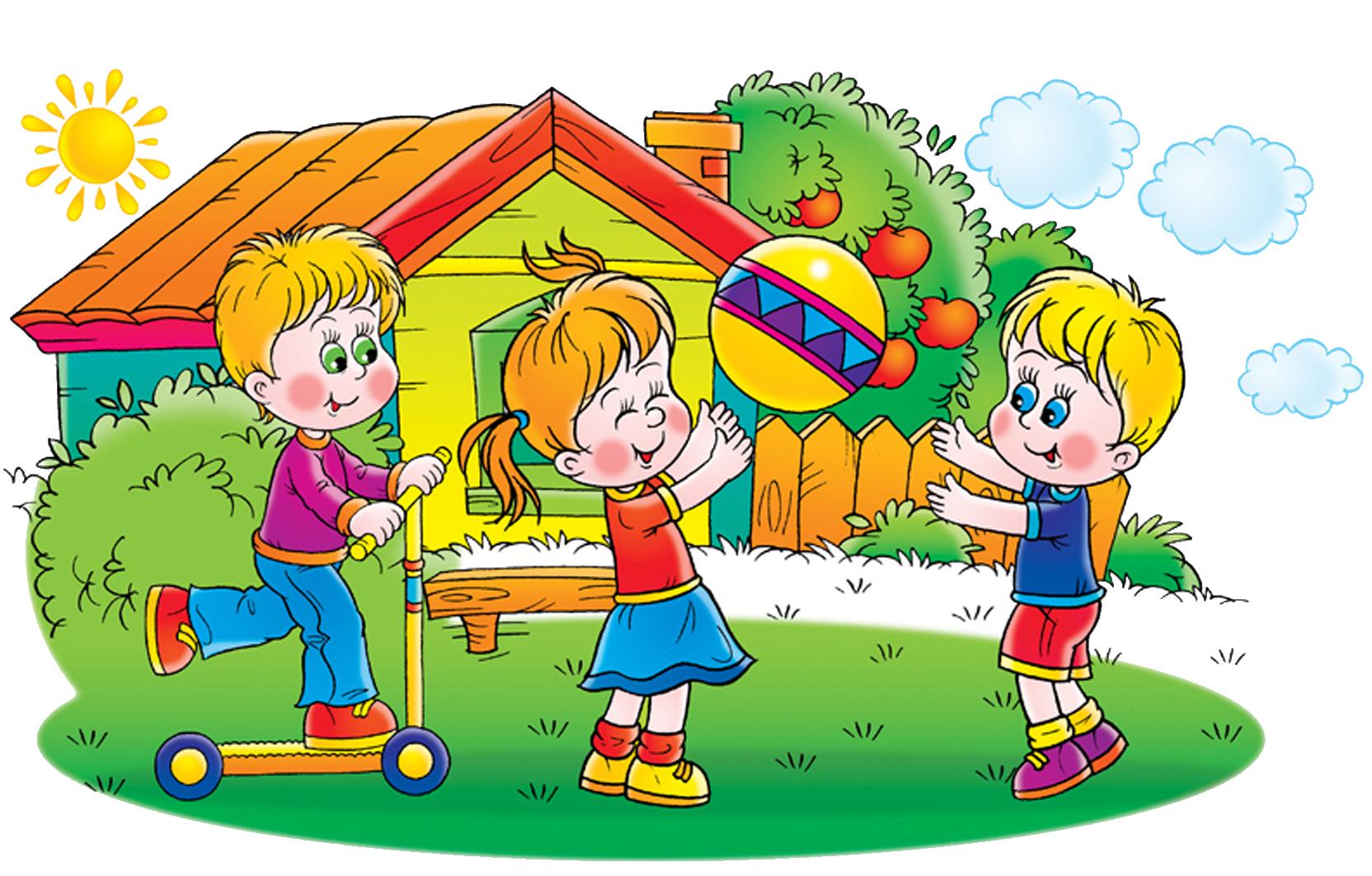 Картинки Дружба это Чудо  Игры Май Литл Пони  My Little